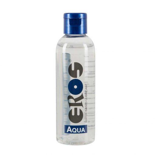 EROS Aqua Glide 100ml
