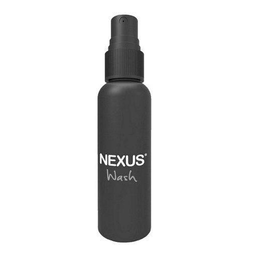 Nexus Sex Toy Cleaner