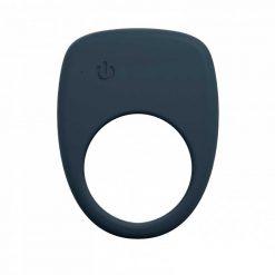 Dorcel Master Ring