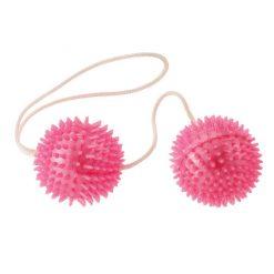 minx Vibratone Love Balls