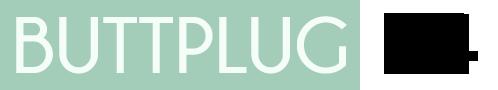 Buttplug, Analplugg med eller utan vibrator – online billigt