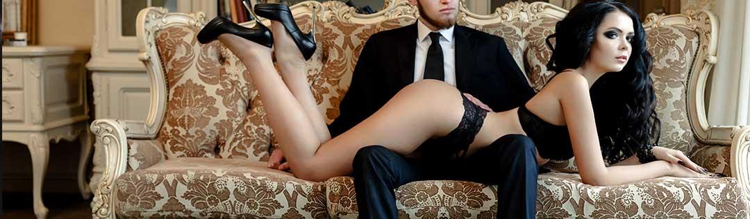 sexleksaker för par