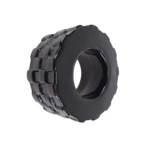 Fantasy C-Rings Peak Performance Ring