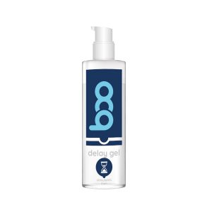 Boo Delay Gel 50ml