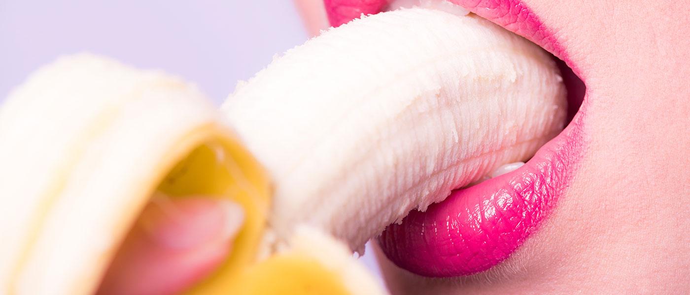 Åtbart och oralsex