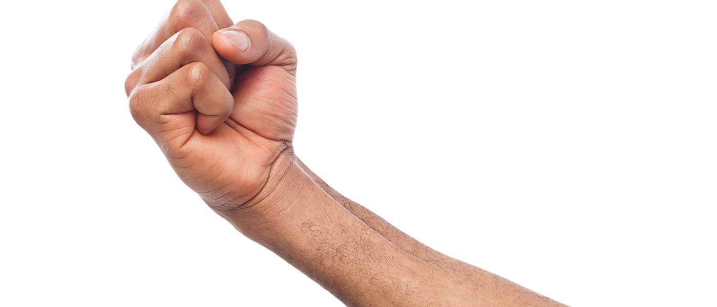 Glidmedel för fisting på sexleksaker365.se