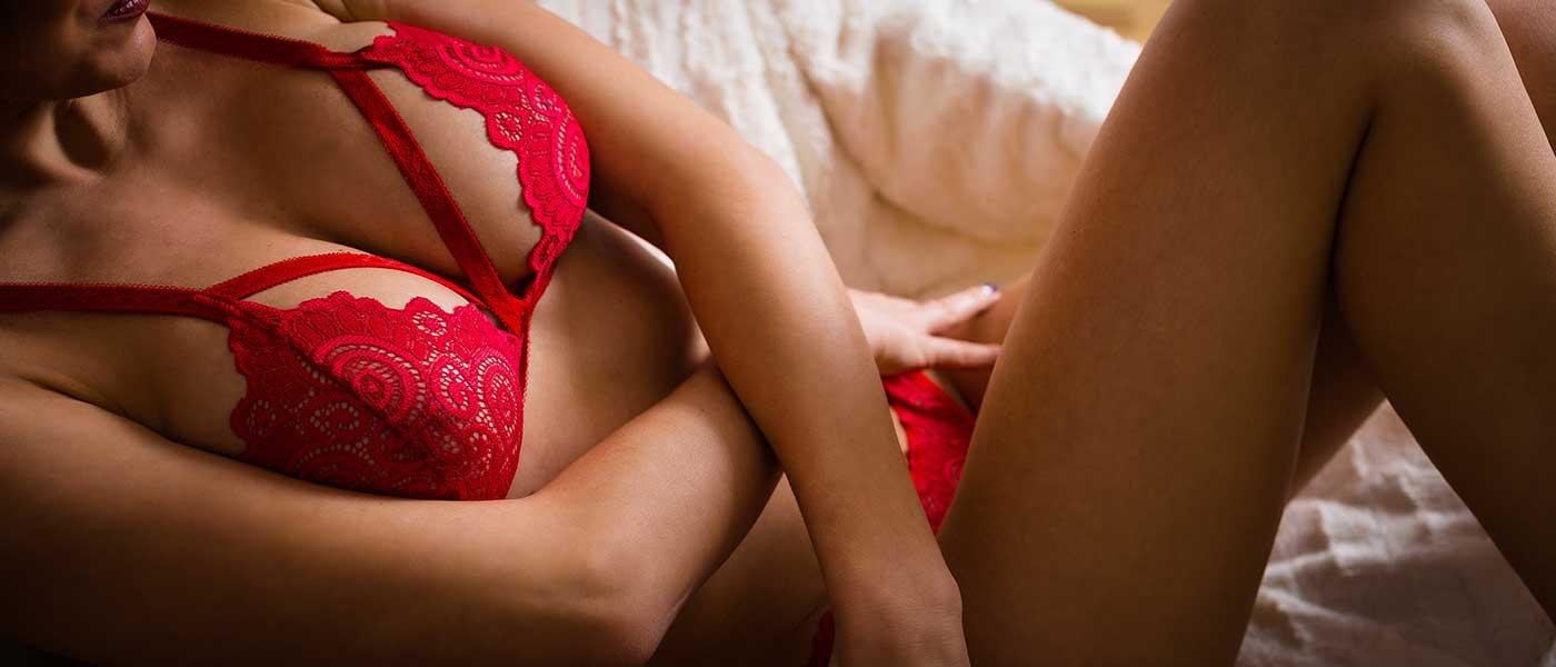 Sexiga underkläder online på Sexleksaker365.se
