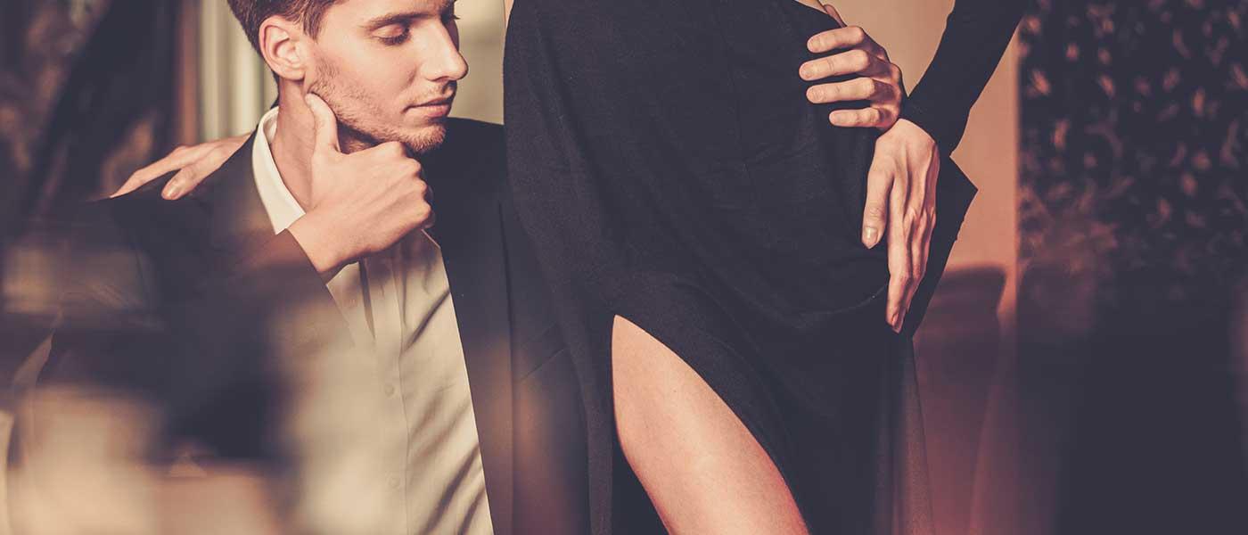 Trosor med fjärrkontroll på sexleksaker365.se